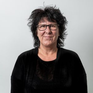 Jutta Goebel