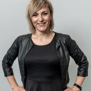 Valentina Mokri