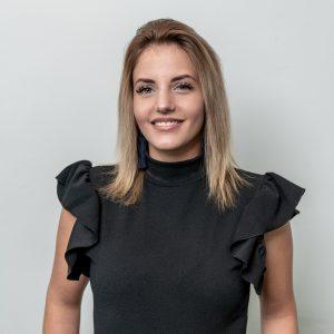 Stephanie Kranis